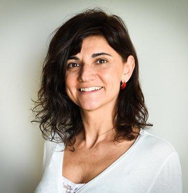 Rosana L. Bailone