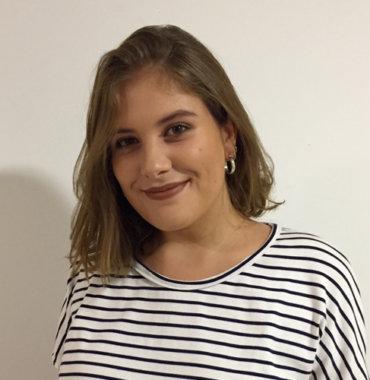 Delfina Rassetto