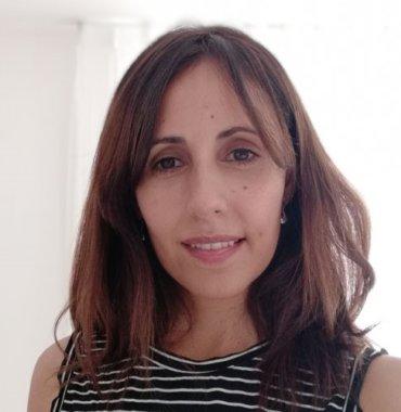 Valeria Leyes