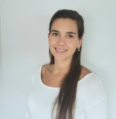 FLORENCIA ALVAREZ